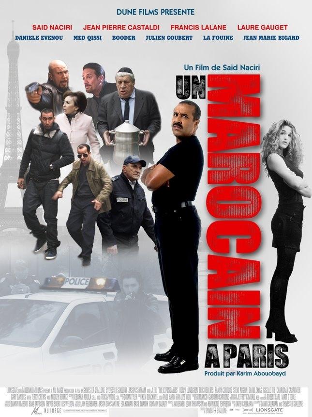 film de said naciri 2012
