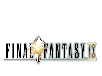 Final Fantasy Mod IX Apk Data V1.1.9 Android Terbaru