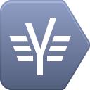 Şehirlerarası sefer tarifeleri Yandex. Seferler'de
