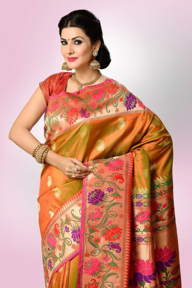 Bollywood fashion jewellery online 88