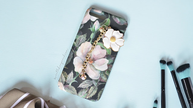 casing iphone lucu