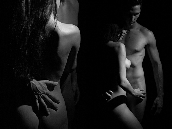 Quick erotic stories-3458