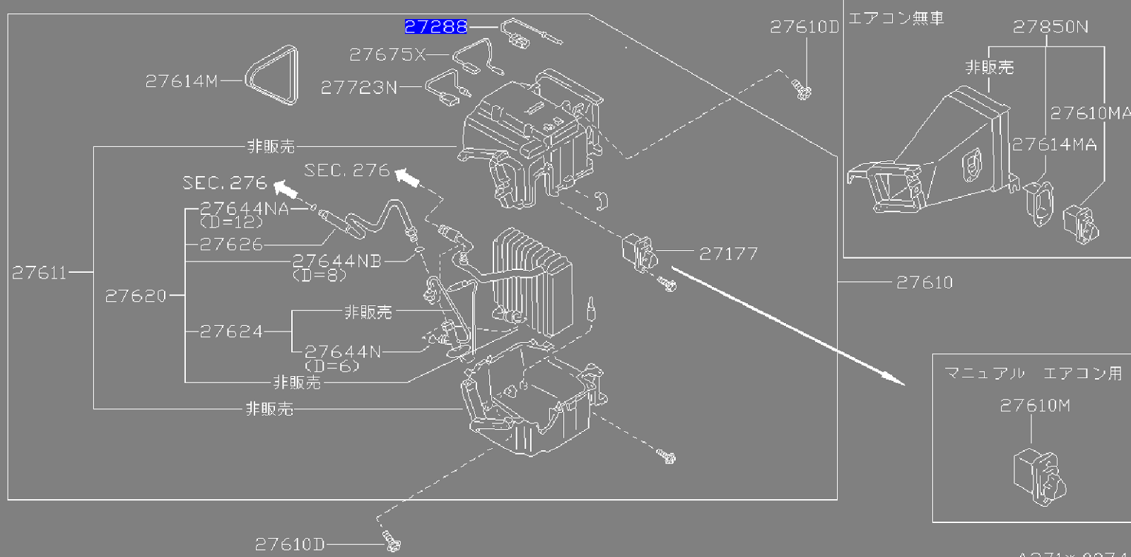 r32 gtr wiring diagram   22 wiring diagram images