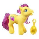 My Little Pony Flippity Flop Shimmer Ponies  G3 Pony