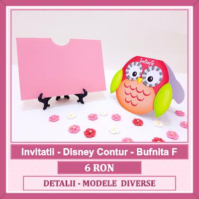 http://www.bebestudio11.com/2017/10/invitatii-botez-bufnita-f-disney-contur.html