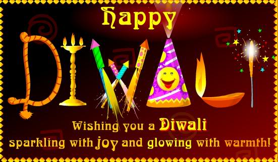 Diwali sms in english diwali messages in english 2017 happy we have collected some of the best happy diwali wishes for you so that you send them to your near friends to wish them a very prosperous happy diwali 2017 m4hsunfo