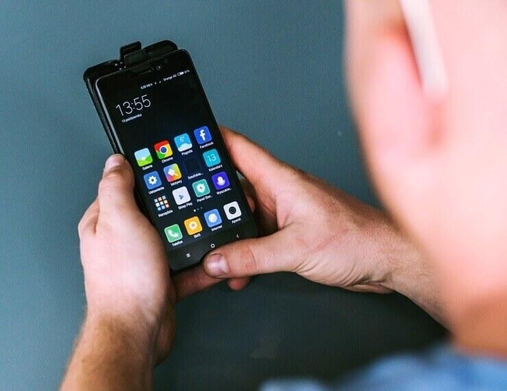 """Android Telefonda """"Uyanık Kal"""" Modu Nasıl Açılır?"""