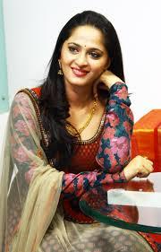 Bahaubali 3 release date. Bahubali 3 release date in hindi. Bahubali 3 kab release hoga. anuska.  Bahubali actors.