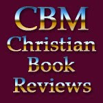 Christian Book Review