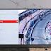 Trải nghiệm TV Toshiba 4K HDR U67 55 inch: Hình ảnh tốt, âm thanh tốt, hợp lý trong tầm giá