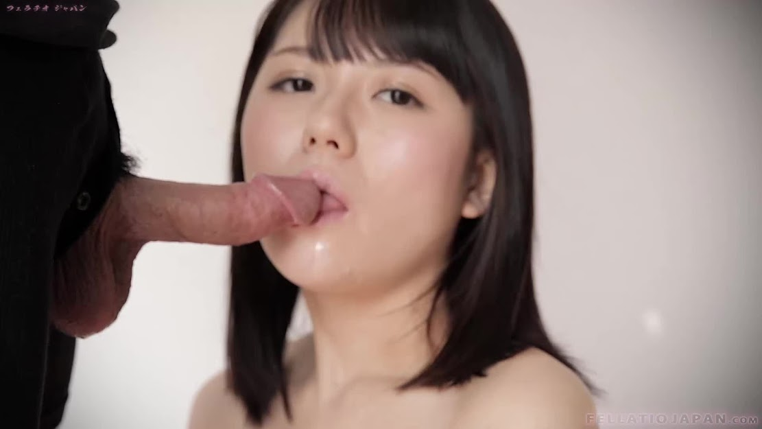 FellatioJapan No.115.MaiAraki-115-1080p_h265.mp4 - idols