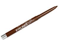 μηχανικό μολύβι eyeliner