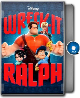 download wreck it ralph percuma, wreck it ralph bluerays,wreck it ralph dvdrip, download wreck it ralph, wreck it ralph brrip, wreck it ralph 2013,download movie wreck it ralph, download movie percuma, websites download movie percuma