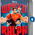 Download Wreck-It Ralph 2012 BRRip Percuma