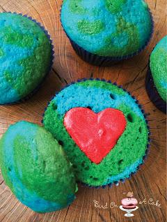 http://birdonacake.blogspot.com/2012/04/earth-day-cupcakes.html