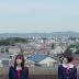 [Musik Video] Nogizaka46 16th Single Coupling - Ano Kyoushitsu (あの教室)