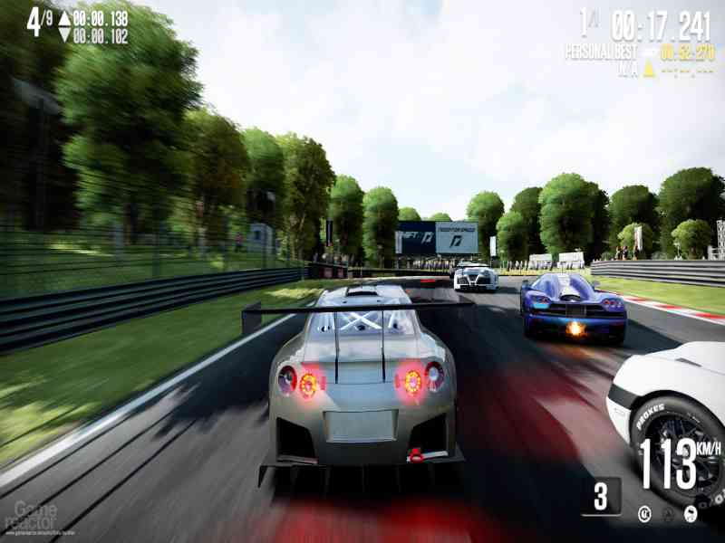 download nfs shift highly compressed pc