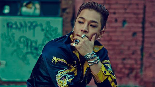 Biodata, Profil, dan Fakta Member BIGBANG