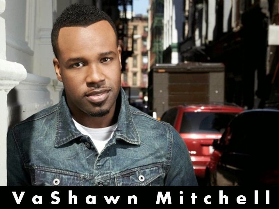 Vashawn Mitchell Nobody Greater Searched all over, couldn't find nobody looked high and low, still couldn't find nobody find more lyrics at ※ mojim.com nobody. fishers music blogger