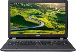 Acer Aspire E5 ES1-571-558Z