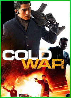 Cold War 2012 | DVDRip Latino HD GDrive 1 Link