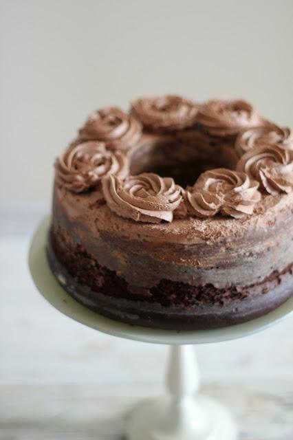 cioccolato, ricotta, cacao, torta