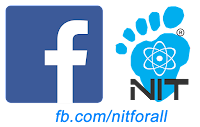 NIT FOR ALL - FACEBOOK
