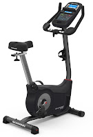 Schwinn 170 Upright Exercise Bike, review plus buy at low price