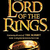 Lord Of The Rings Novel B.indonesia (FULL) PDF ~ DOWNLOAD E-BOOK.