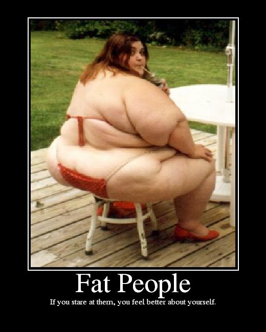 Fat People Fucking Videos 117