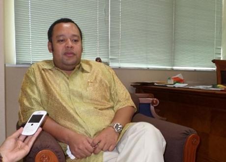 Waduh, DPR Bingung dengan Wacana Presiden yang Akan Jual Anak Usaha BUMN