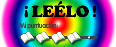 http://3.bp.blogspot.com/-uXV0Tt4YiRM/TeRTT_fmtoI/AAAAAAAAAUs/3NUxJ2bcePM/s1600/4.jpg