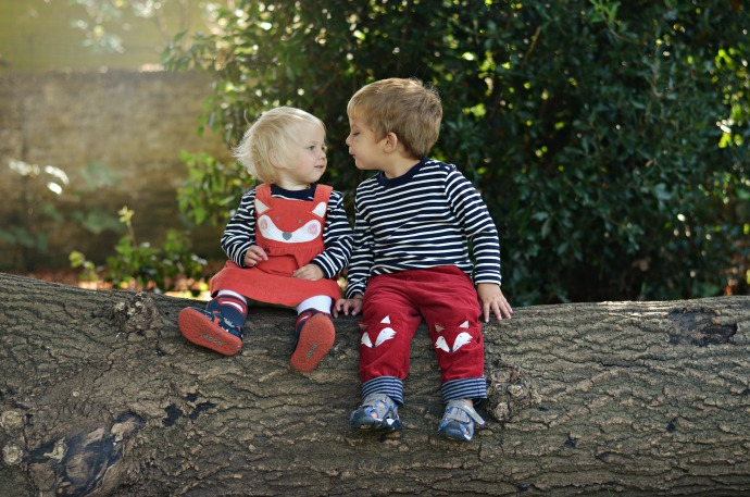 jojo-maman-bebe, fox-clothing-for-toddlers, 16-month-age-gap