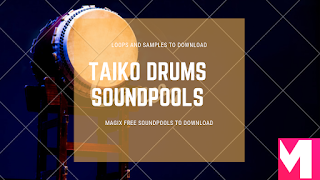 https://www.createmusic.xyz/2018/09/free-soundpools-to-download-taiko.html