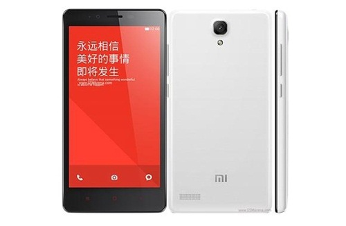 hp xiaomi redmi note 3g octa core murah