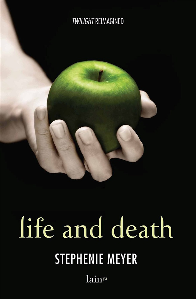 Élet és halál, avagy az újraírt Twilight