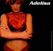 Adelisa Hodzic -Diskografija Omot4