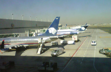 avion_equipaje