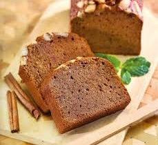 cara membuat cake enak dan lembut