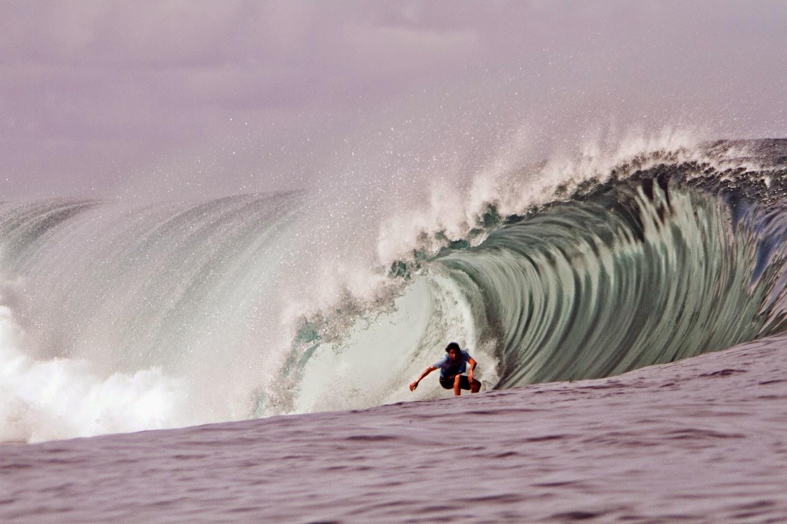 Juan Bacagiani fotografo surf%2B(7)