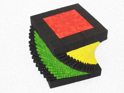 02-Over-The-Top-17x17x17-Rubik-Cube-Puzzle-Oskar-van-Deven