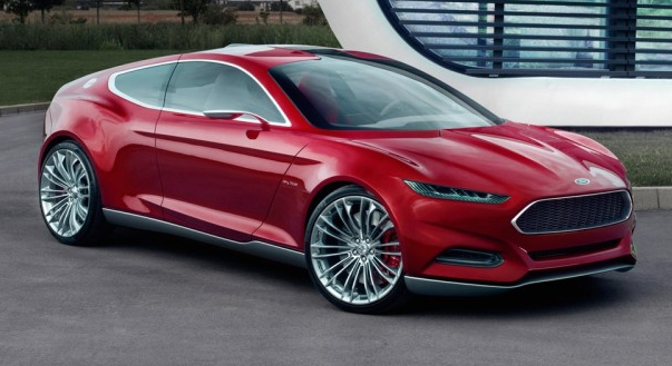 Ford Fusion MPG, 2018 Fusion Reviews, Redesign Interior, Exterior, Price, Release Date