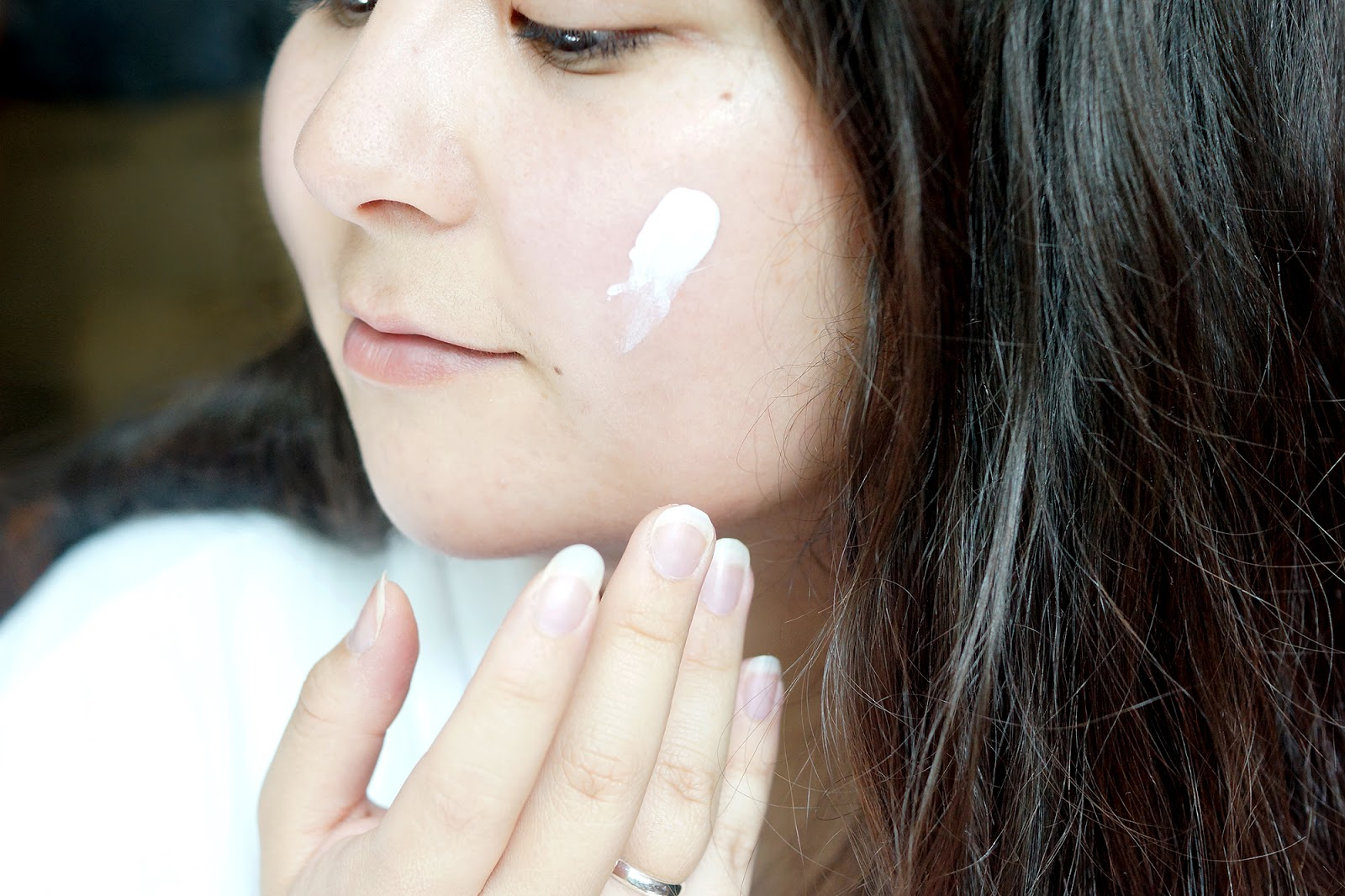 spf-sunscreen-edit-barely-there-beauty-blog