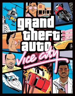GTA Vice city: Killer Kip Free Download