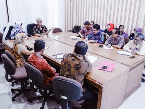 Arahan PPDB Kota Bandung 2018