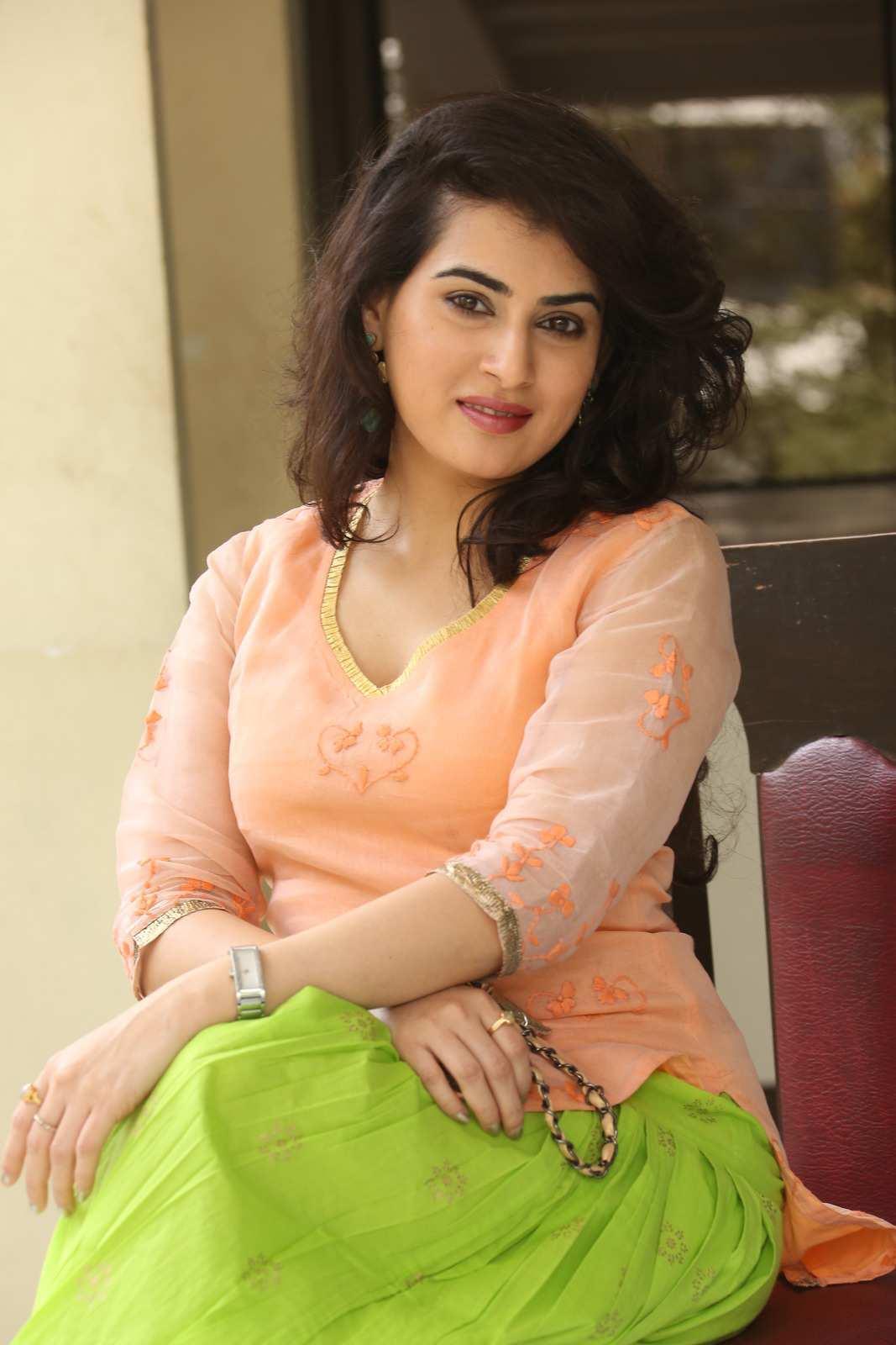 Communication on this topic: Sonali Kulkarni, veda-sastry/