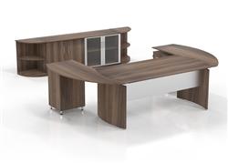 Mayline Furniture Sale at OfficeFurnitureDeals.com