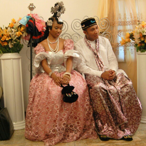 The Efik People of Cross Rivers State