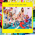 Weki Meki - I Don't Like Your Girlfriend Lyrics