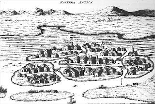 Ravenna antica